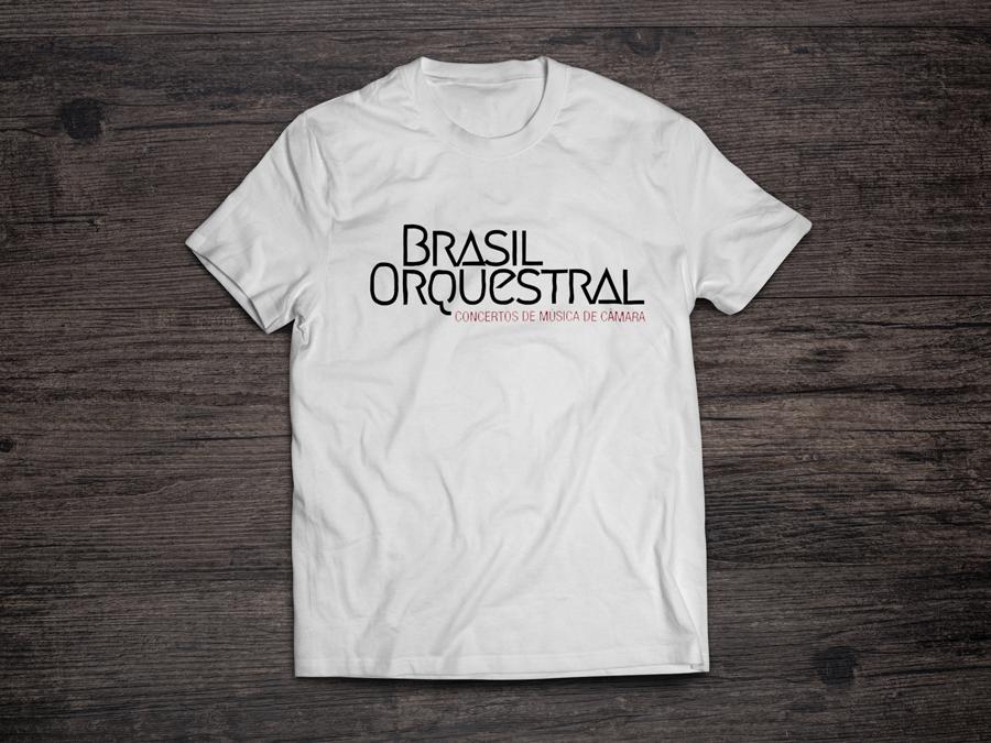 logo-b-orquestral