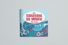cover-caravana