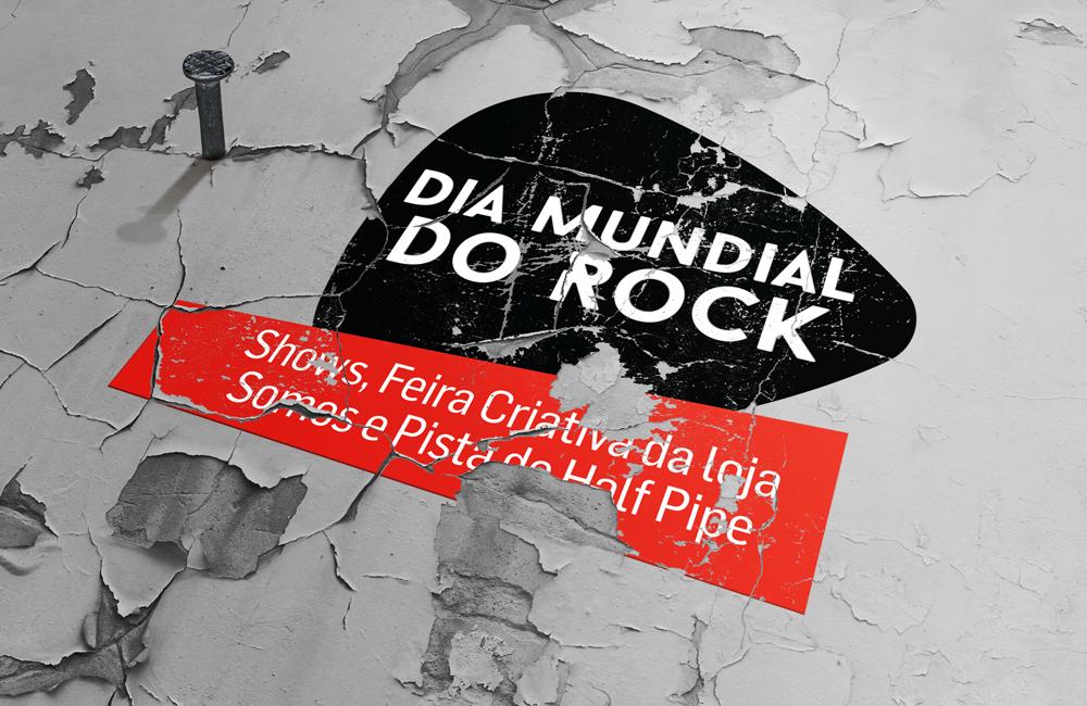 logo-dmrock