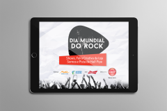 website-banner-dmrock