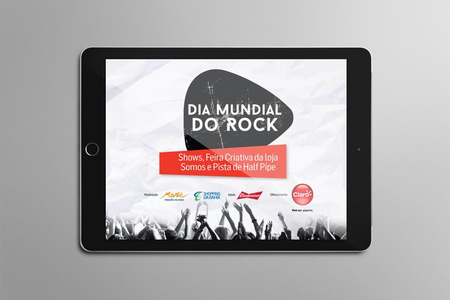 website-banner-dmrock