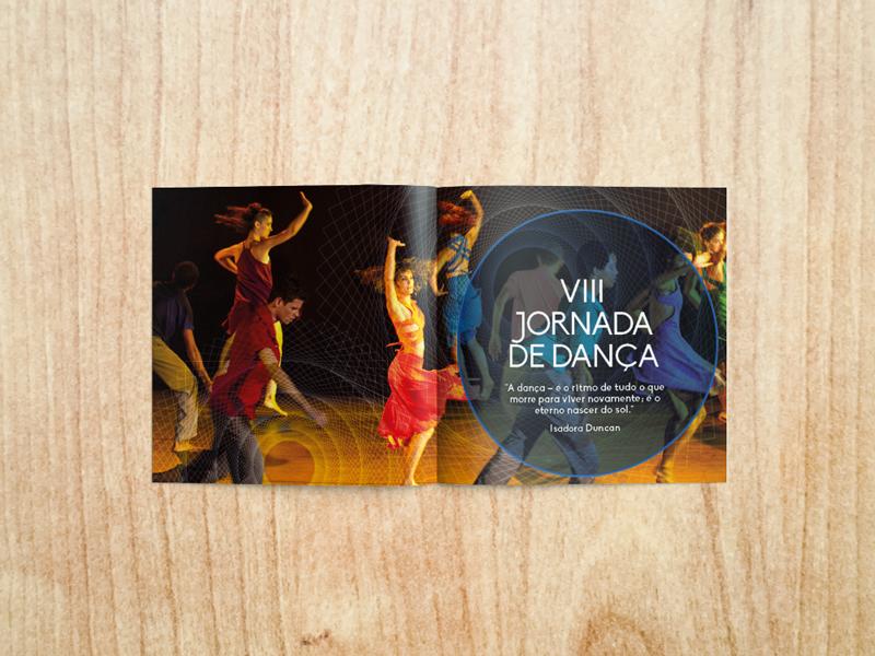 inside-jornada-ecd
