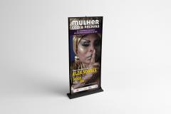 banner-1-mulher