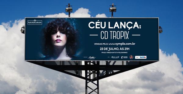 billboard-mais-musica