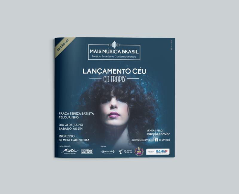 newsletter-mais-musica