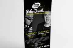 banner-palco-brasil