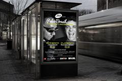 bus-stop-palco-brasil
