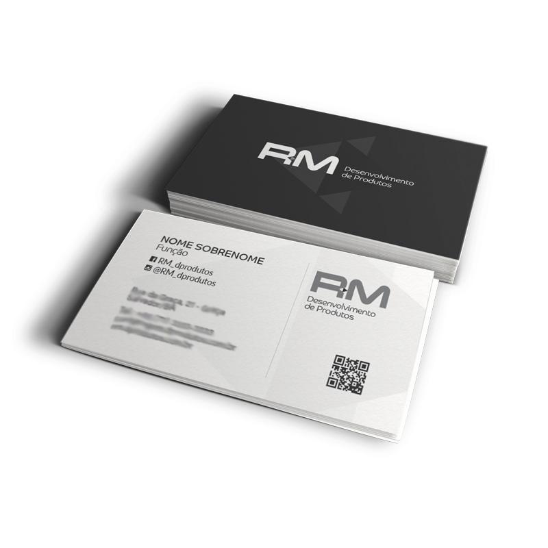business-card-rm