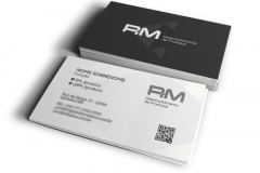 business-card-rm