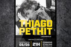 poster-pethit
