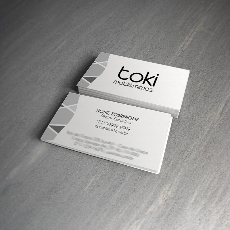 business-card-toki