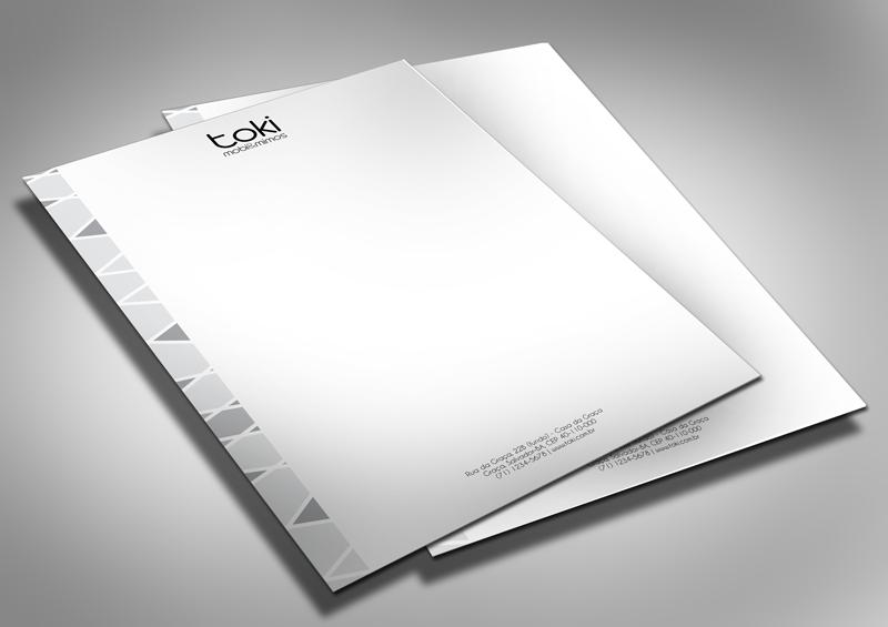 letterhead-toki