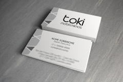 business-card-toki