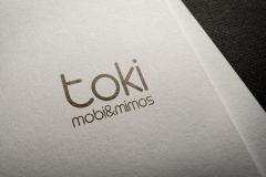 logo-toki