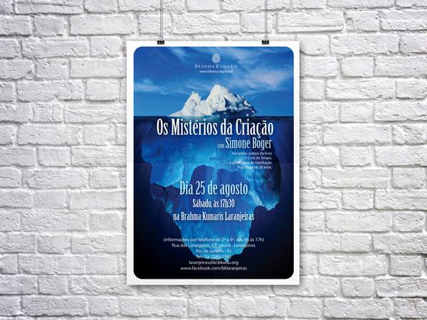 cartaz-iceberg
