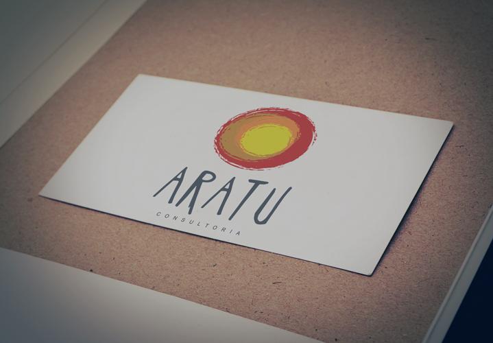 logo-aratu