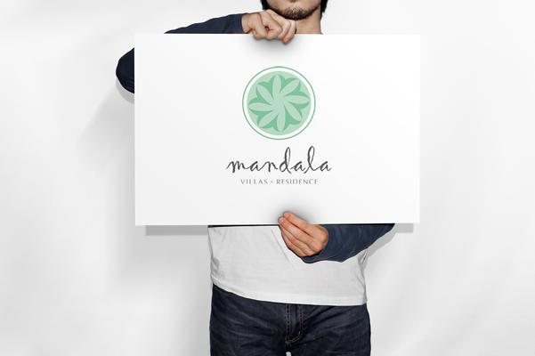 logo-mandala