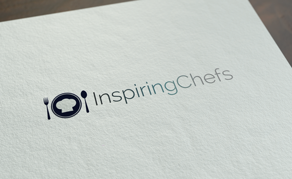 logo-inspiring-c