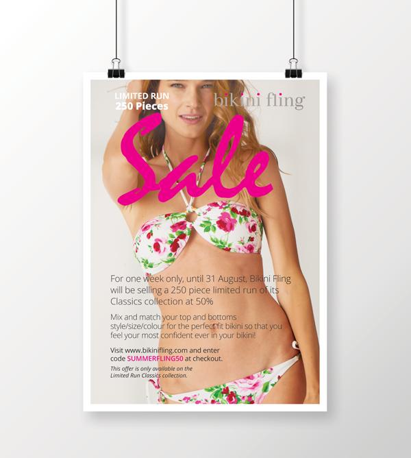flyer-bikini