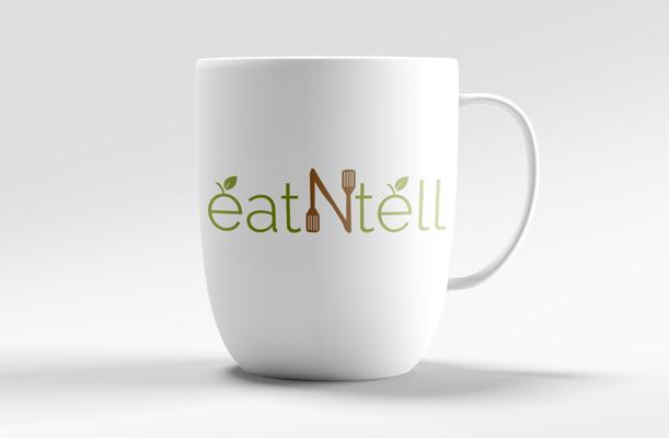 logo-eattell