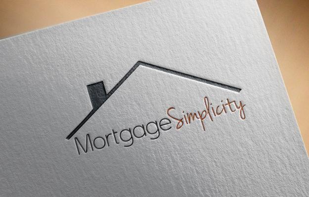 logo-mortgage