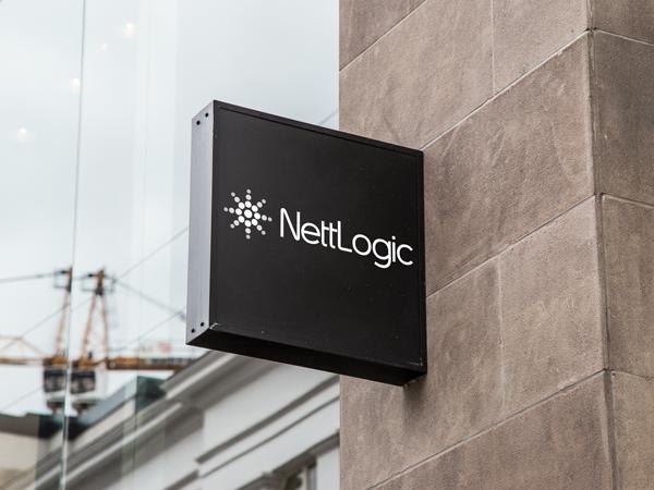 logo-nettlogic