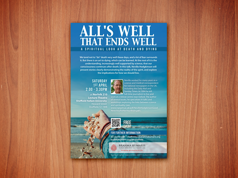 leaflet-alls-well-sheff