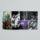 Caravana da Música Festival Report