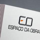 Espaço da Obra Logo