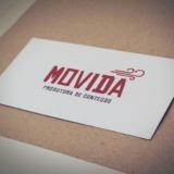 Movida Logo